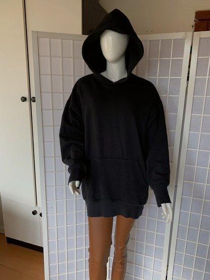 Ilgas džemperis