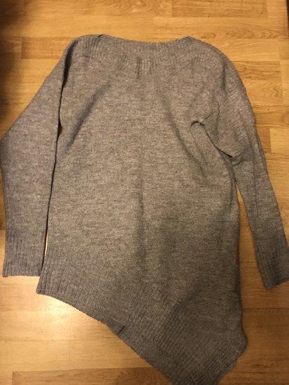 Siltas H&M megztinis