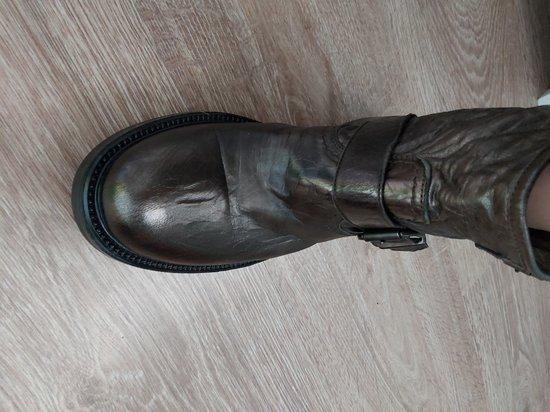 Nauji strategia odiniai batai
