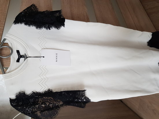 Nauja suknelė