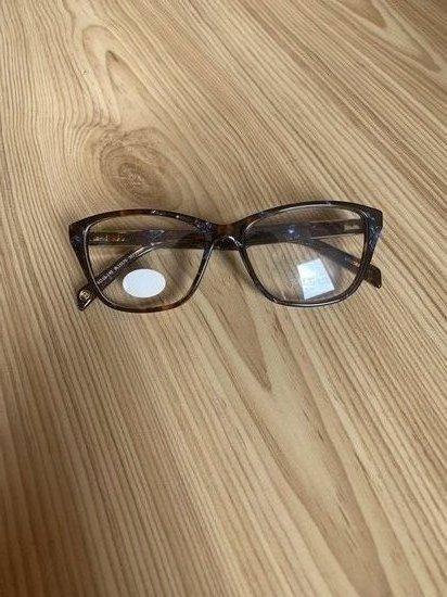 BALMAIN akiniai rėmeliai BL1557s