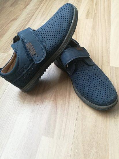 Batai berniukui