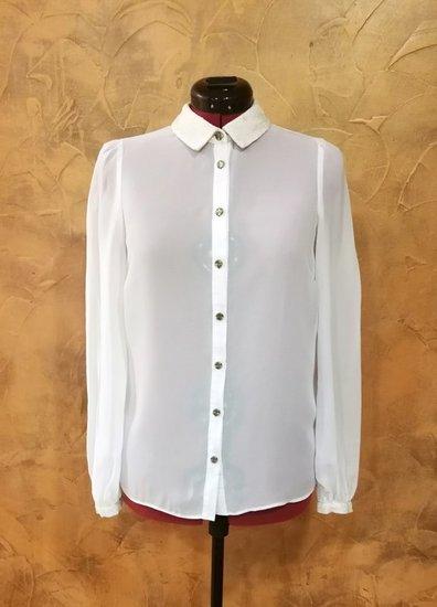 Atmosphere šilkiniai marškiniai