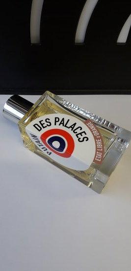 Moteriški kvepalai ELdO  Putain des Palaces