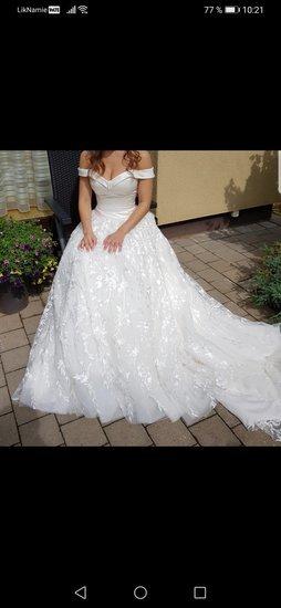 Vestuvinė