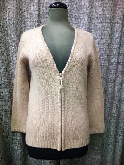 Bensimon šiltas vilnonis megztinis 4147-6