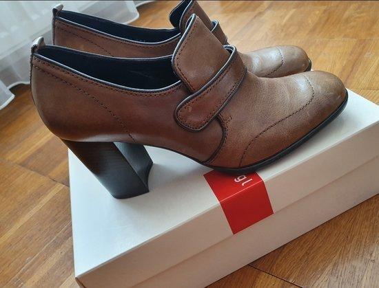 Nauji Hogl batai