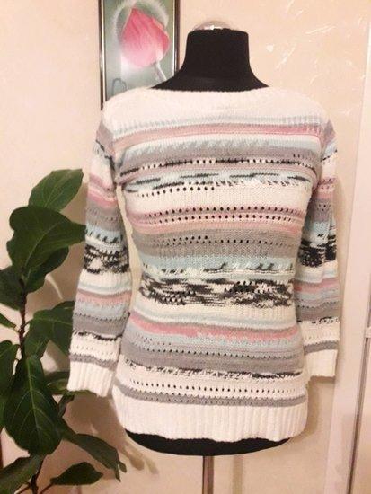M&Co megztinukas