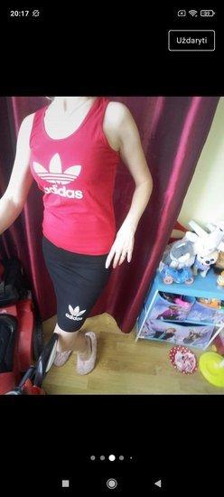 Adidas kostiumelis