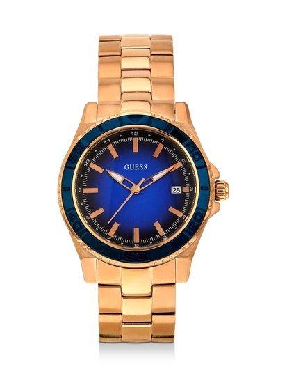 Guess W0469L2 moteriškas laikrodis