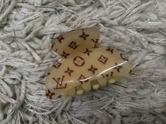 Louis Vuitton segtukas