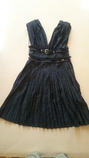 Miss sixty suknelė
