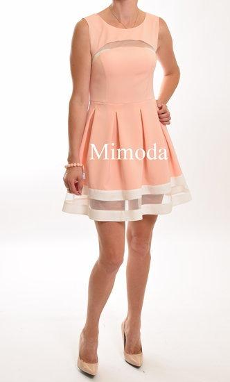 Nuostabi suknele S ir M dydziai