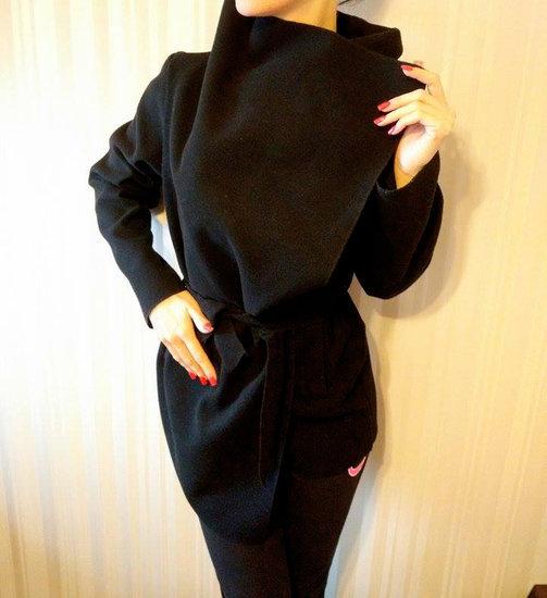 Rudeninis paltukas