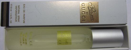 nauji 33ml ilgai isliekantys kvepalai