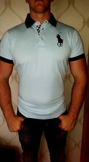 Vyriški stilingi ir gražūs marškiniai
