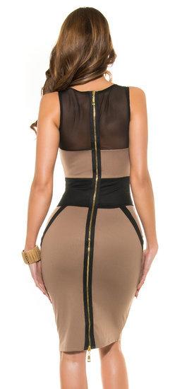 Suknelė 4 (Graži ir madinga)