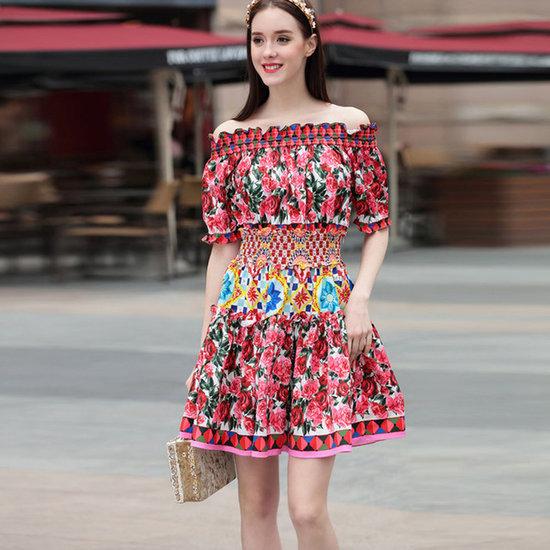 Dg nauja suknele