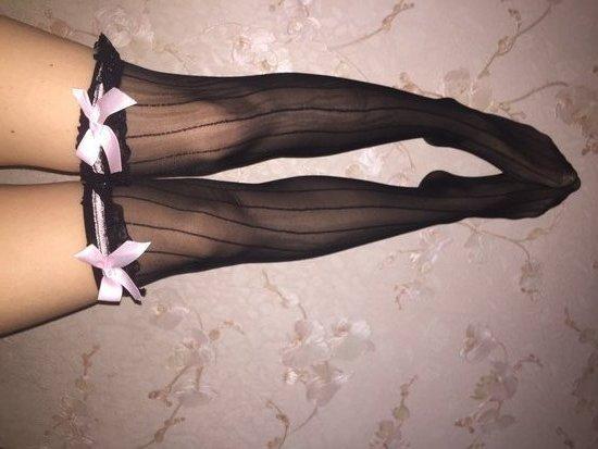 Sexy kojinės