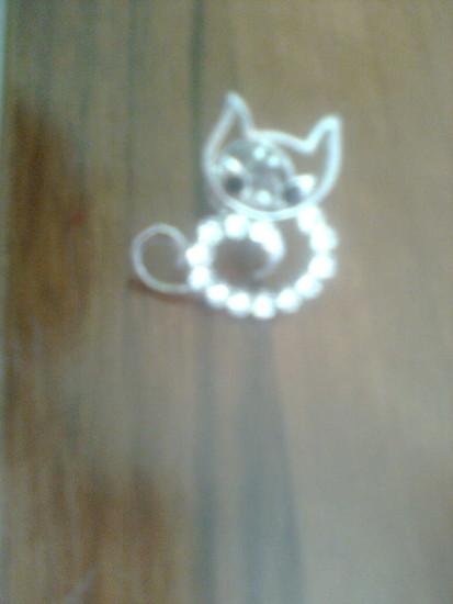 Segė~katinėlis