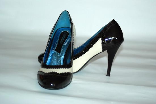 batai