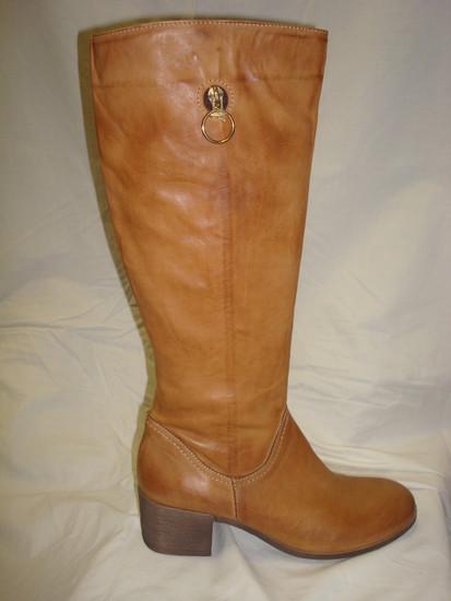 Italiski odiniai batai