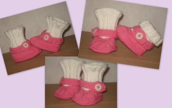 Megzti tapukai