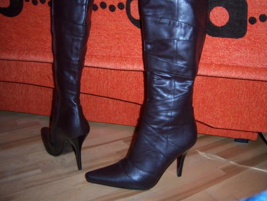 Visiskai nauji odiniai sezoniniai batai!!!