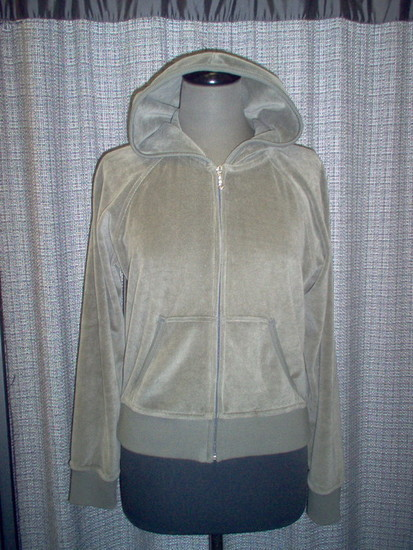 Marks&Spencer moteriškas džemperis 1807-5