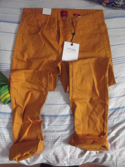 madingi , nauji vero moda džinsai