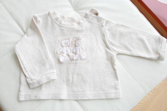 Marškinėliai 68
