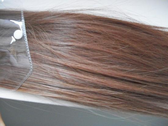 prisegami plaukai +pinimas+dazimas+sukuosenos