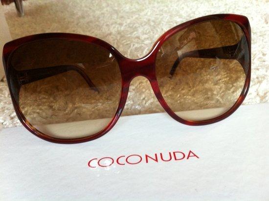 Coconuda akiniai eeb27c76ac