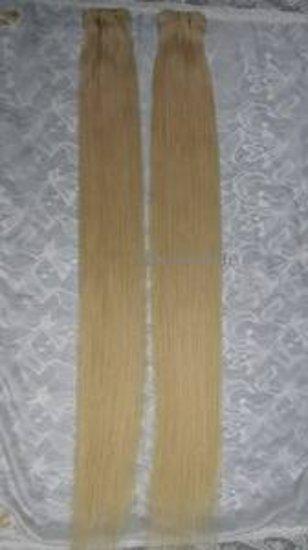 PLAUKU TRESAI 70cm