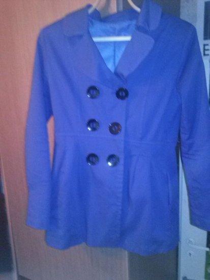 Pavasarinis paltukas :)