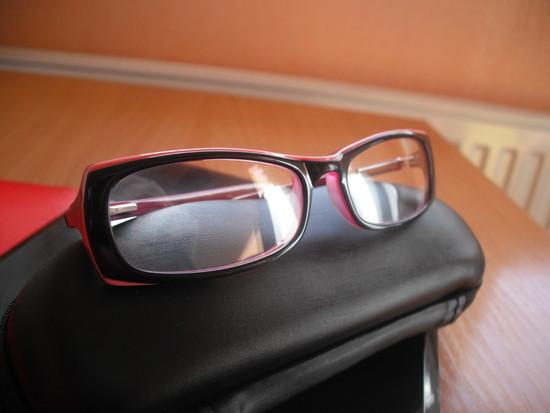 Dailūs akinukai