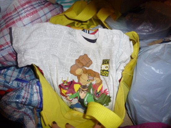 Parduodu vaikiskus devetus drabuzius ir avalyne