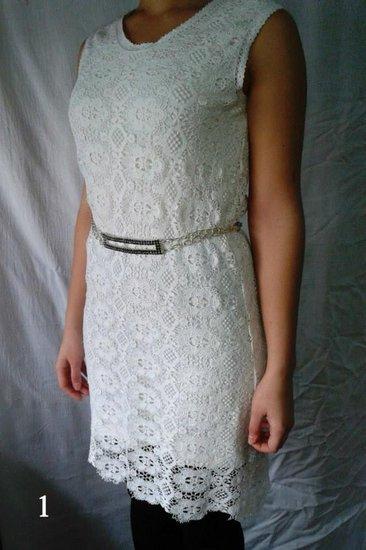 nuostabios suknele