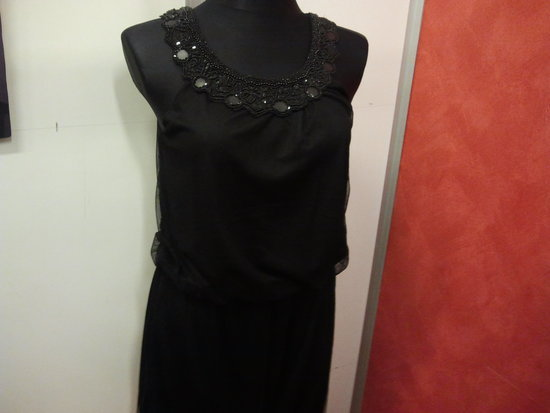 ICHI suknelė