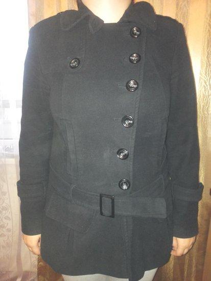 Geros kokybes paltas