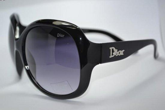 Dior akiniai nuo saulės