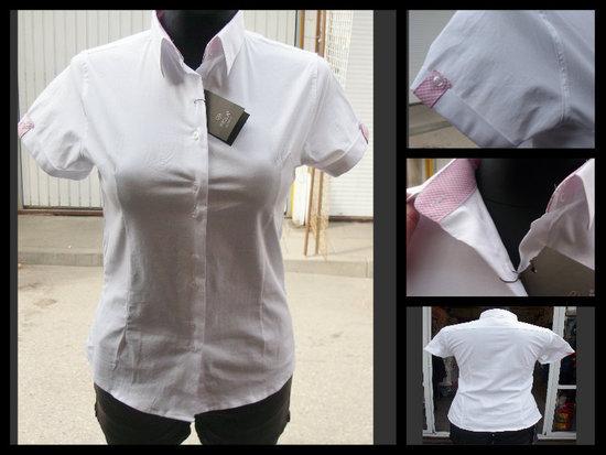 Akcija! 59 Lt!Stilingi GANT tipo marškiniai