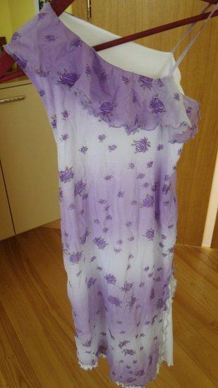 grazi suknele suknia