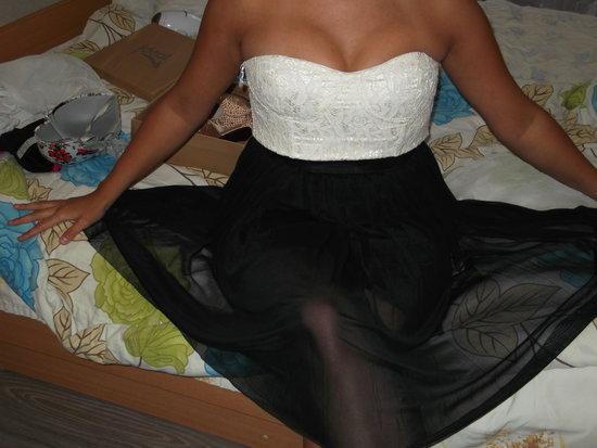 35Lt Nauja suknelė