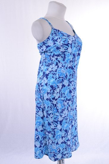 Yessica suknelė
