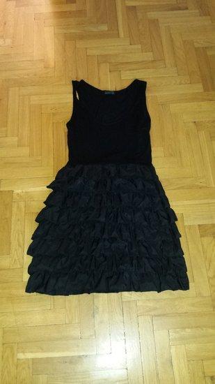 Suknelė Vero moda