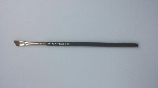Mac angle 266 sepetelis orginalus