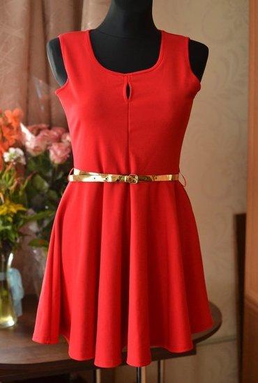 Suknelė su širdele nugaroje