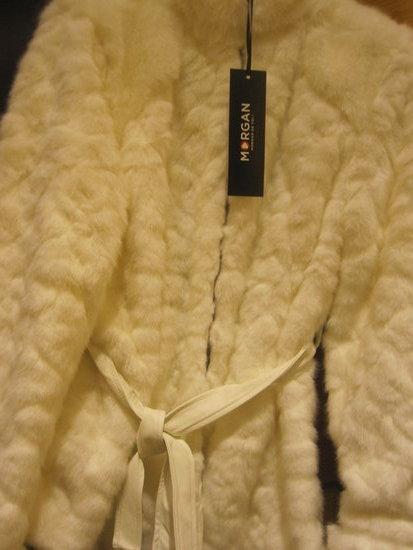 grazus baltas paltukas