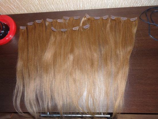 naturalus plaukai remy